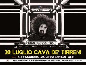 caparezza_cavasounds-rid