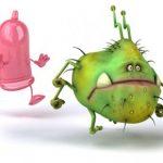 malattie-sessualmente-trasmissibili-290x290