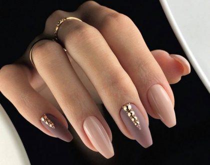 manicure-natale-2017-smalto-lucido-opaco-10