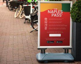naples-pass-totem
