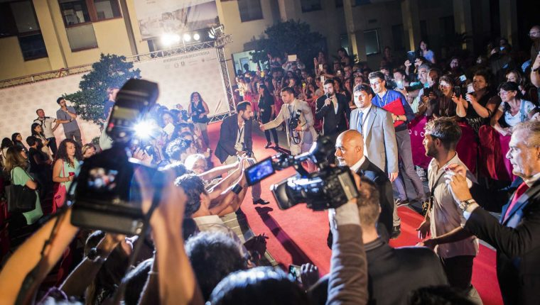 red-carpet-vico-social-world-film-festival