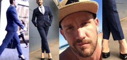 see-photos-of-a-young-businessman-who-wears-high-heels-to-work-520x245