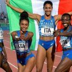 atletica_4x100_razzismo_italia_instagram_2018_thumb660x453