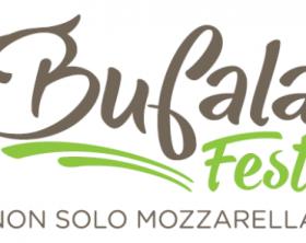 bufalafest17