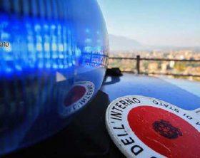 polizia-ps-113-pattuglia