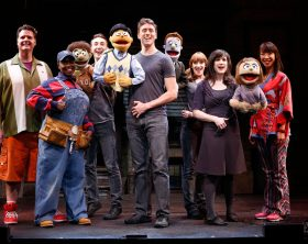 avenue-q-production-photos_credit-carol-rosegg