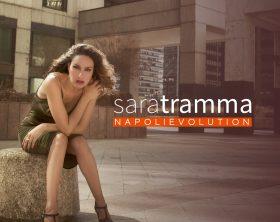 sara-tramma-napolievolution-cover