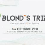 blonds%20trip%202018
