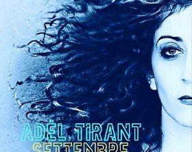 copertina-singolo-digitale-ada%c2%a8l-tirant-1