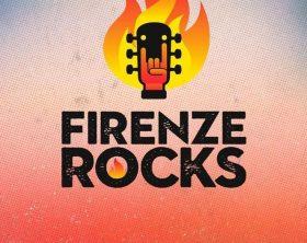 firenze-rocks-logo-2018
