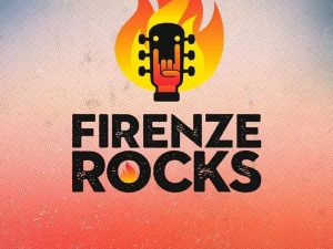 firenze-rocks-logo-2018