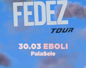 fedez_2019_fb_1200x1200_eboli