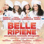 BELLERIPIENE_TOUR_A3fly_PRESS3