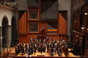 nuova-orchestra-scarlatti-al-conservatorio