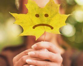 autunno-umore-disturbo-affettivo-stagionale-800x445