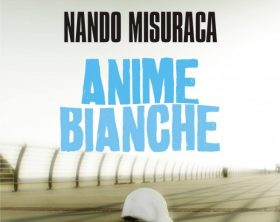 cover-anime-bianche-600x600