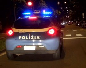 polizia-di-notte-1-1