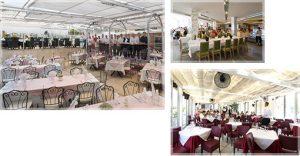 ristorante-del-pino-cercola-napoli0m