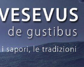 vesevus-de-gustibus-2018