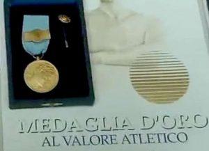 medaglia-al-valore-atletico