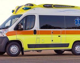 ambulanza_2010-800x400