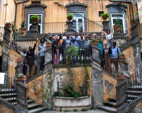welcometour_gruppo-foto-biagioippolito