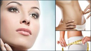 trattamenti-viso-corpo-centro-medico-estetico-lariano-como