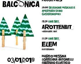 cartoline-da-balconica-locandina