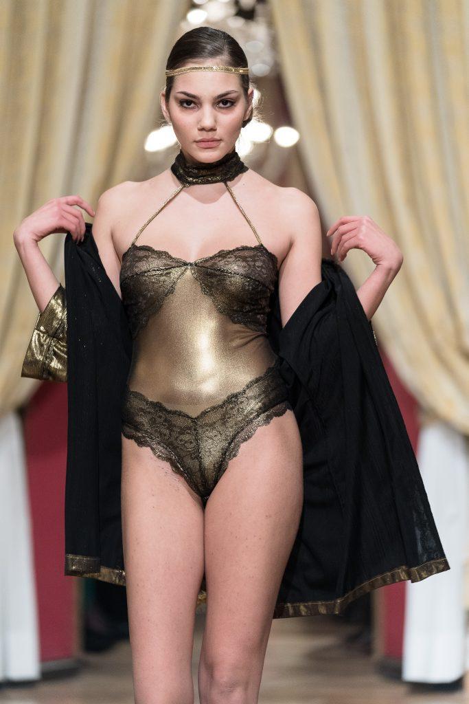 collezione-giorgia-lingerie-3