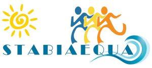 stabiaequa-half-marathon-castellammare_di_stabia