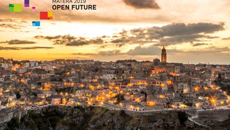 matera-open-future