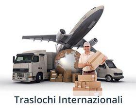 preventivo-trasloco-internazionale