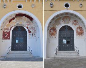prima-e-dopo-il-restauro