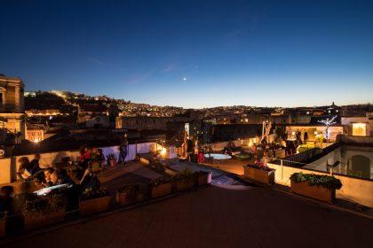 22_santa-chiara-boutique-hotel_170518_terrazza_gcf4211