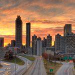 atlanta-downtown-skyline-east-dusk_credit-atl-cvb
