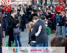flash-mob-di-san-valentino-2019-a-napoli-gn