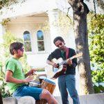 musicians-in-chippewa-square