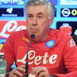 ancelotti_carlo_38