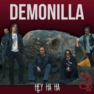 demonilla