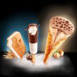 gelati-kinder-ferrero-800x1069