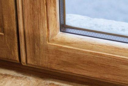 infissi-in-legno1_800x538