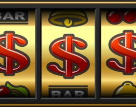slot-machine-money-ss-620x400
