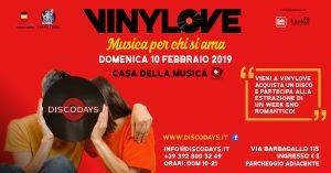 vinylove-2019