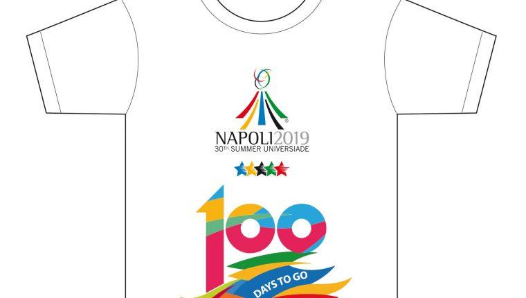foto_100-days-to-go