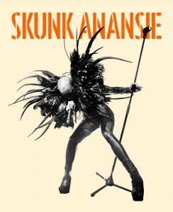 skunk-anansie