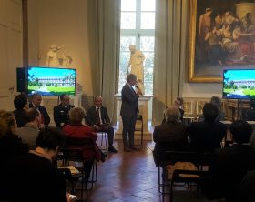 conferenza_stampa_apple7