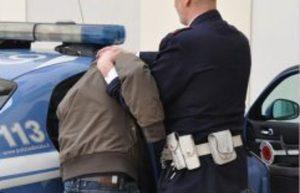 polizia-minacce-arresto-640x412