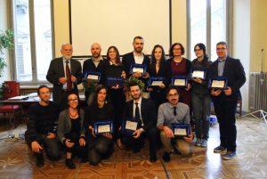 premio_giovediscienza-4