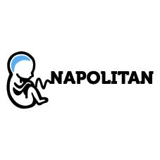 Dillo a Napolitan