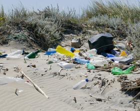 bottiglie-spiaggia